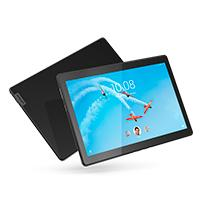 LENOVO THINK /TABLET TB-X505F / 10.1 HD 1280X 800 / QUALCOMM SNAPDRAGON A2.0 GHZ  / 2G / 32GB / CAM 5-0 Y 2.0 MP / 4G LTE / ANDROID / MICRO SD / /1 AÑO EN CS