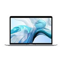 MACBOOK AIR 13 / I3 1,1GHZ DC/ 8GB/ 256GB SSD/ PLATA