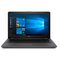 NOTEBOOK COMERCIAL HP 250 G7 CORE I3-1005G  1.2-3.4 GHZ / 8GB / 1TB / 15.6 LED HD / NO DVD / WIN 10 PRO / 3 CEL /1-1-0 2TB EN NUBE