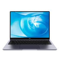 PORTATIL LAPTOP HUAWEI MATEBOOK, 14.0 PULGADAS, PROCESADOR AMD RYZEN 7, MEMORIA 16 GB DDR 512 SSD, WINDOWS PRO, COLOR GRIS ESPACIAL