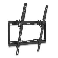 SOPORTE TV P/PARED 35KG MANHATTAN PANTALLA PLANA 32 A 55 AJUSTE VERTICAL