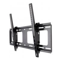 SOPORTE TV P/PARED MANHATTAN 80K 37 A 80 AJUSTE VERTICAL