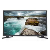 TELEVISION LED SAMSUNG 43 SMART BIZ TV SERIE BE43T-M, FULL HD 1,920 X 1080, WIDE COLOR, 2 HDMI, 1 USB